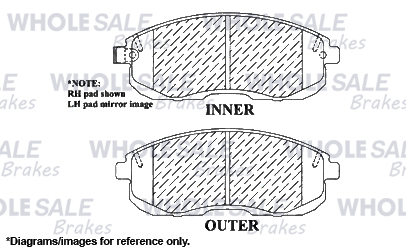 Volvo V70 Fuse Box in addition Bmw Aftermarket Radio Wiring Diagram in addition 2001 Subaru Legacy Electrical Diagram in addition 96 Subaru Impreza Wiring Diagram additionally Nissan Altima Wiring Diagram Wedocable. on 2001 subaru forester headlight wiring diagram